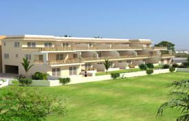 Apartments for sale in Ayia Napa. Apartment – Ayia Napa, Famagusta, Cyprus