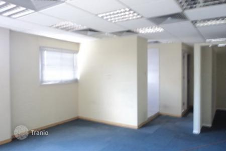 Offices for sale in Nicosia. 130m² Office in the Centre by the city walls