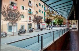 Coastal apartments for sale in Barcelona. Flat for sale in Raval, Barcelona