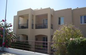 2 bedroom apartments for sale in Mandria. 2 Bedroom apartment in Mandria