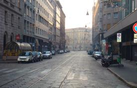 Property for sale in Lombardy. Office unit, Milan, Italy
