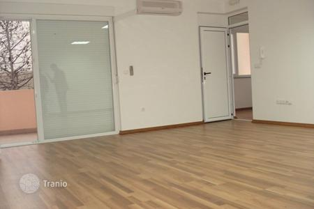 Offices for sale in Mostar. Office - Mostar, Federacija Bosna i Hercegovina, Bosnia and Herzegovina
