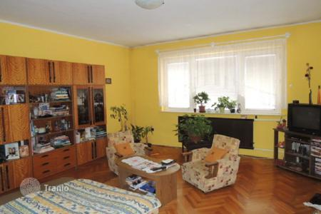 Property for sale in Eger. Detached house – Eger, Heves County, Hungary
