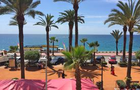 Apartment – Lloret de Mar, Catalonia, Spain for 369,000 €