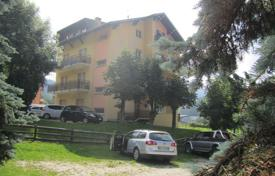 Cheap residential for sale in Folgaria. Apartment – Folgaria, Trentino — Alto Adige, Italy