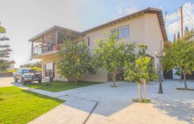 Residential for sale in Pareklisia. Villa – Pareklisia, Limassol, Cyprus