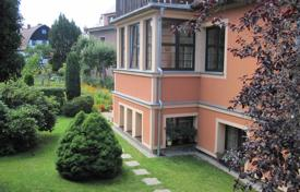 Houses for sale in Karlovy Vary Region. Townhome – Karlovy Vary, Czech Republic
