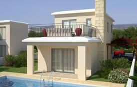Houses with pools for sale in Anarita. Villa – Anarita, Paphos, Cyprus