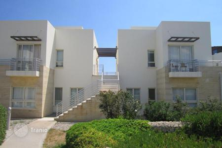 Apartments with pools for sale in Kyrenia. Apartment – Kyrenia, Cyprus
