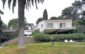 Luxury houses for sale in Catalonia. Luxurious villa in the heart of Costa Brava