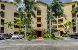 Townhome – North Palm Beach, Florida, USA for $285,000