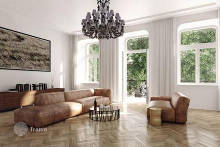 2 bedroom apartments for sale in Vienna. New two-bedroom apartment in one of the central districts of Vienna — Alsergrund