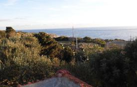 Residential for sale in Province of Lecce. DEAL. Detached villa 50 meters from the sea for sale in Santa Maria di Leuca