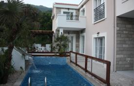 Property for sale in Tivat. Villa – Tivat (city), Tivat, Montenegro