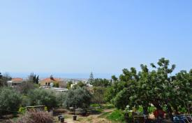 Development land for sale in Paphos. Development land – Mesa Chorio, Paphos, Cyprus