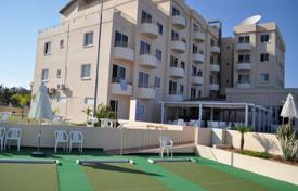 Cheap 1 bedroom apartments for sale in Famagusta. One Bedroom Apartments with Communal Pool