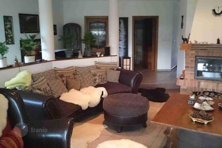 Luxury apartments for sale in the Czech Republic. Apartment - Praha 1, Prague, Czech Republic