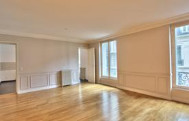 Residential to rent in Ile-de-France. PARIS 16/ PERGOLESE — THREE-BEDROOM FAMILY APARTMENT