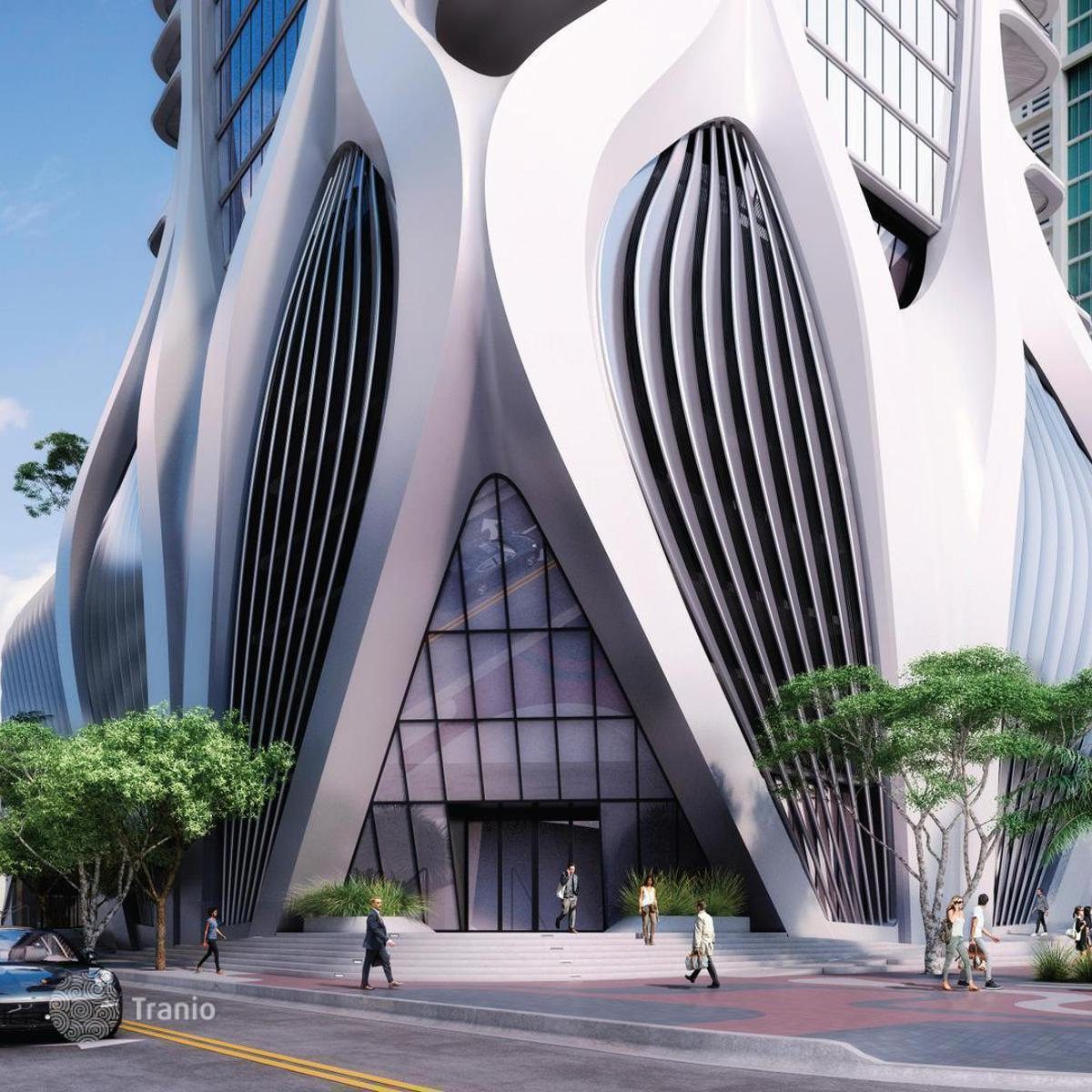 Miami Apartments: Listing #1255836 In Miami, Florida, USA