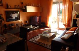 Coastal residential for sale in Liguria. Apartment – Sanremo, Liguria, Italy