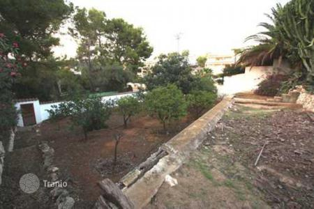 Cheap chalets for sale in Calpe. Chalet – Calpe, Valencia, Spain