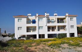 3 bedroom apartments for sale in Famagusta. Three Bedroom Ground Floor Apartment