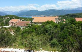 1 bedroom houses for sale in Tivat (city). Townhome – Tivat (city), Tivat, Montenegro