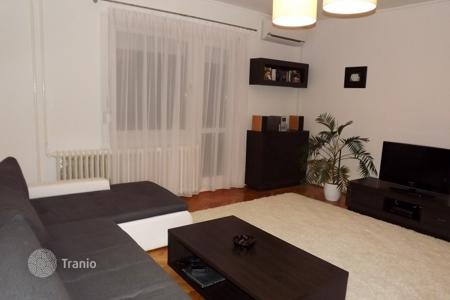 Property for sale in Hajdu-Bihar. Apartment – Debrecen, Hajdu-Bihar, Hungary