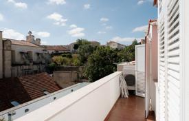 3 bedroom apartments for sale in Lisbon (city). Apartment – Lisbon (city), Lisbon, Portugal