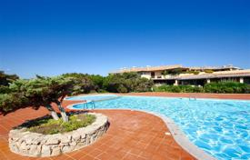 Property for sale in Sardinia. Villa – Porto Cervo, Sardinia, Italy