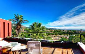 Property for sale in Calella. Villa – Calella, Catalonia, Spain