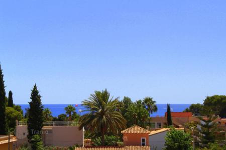 1 bedroom apartments for sale in Son Caliu. Apartment – Son Caliu, Balearic Islands, Spain