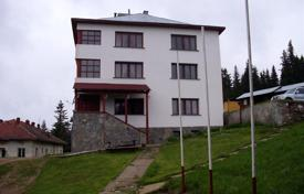 Property for sale in Mountains in Bulgaria. Hotel – Pamporovo, Smolyan, Bulgaria