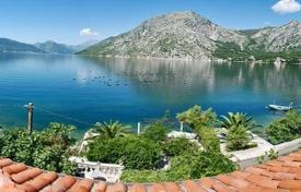 Luxury houses for sale in Montenegro. Villa – Kindness, Kotor, Montenegro