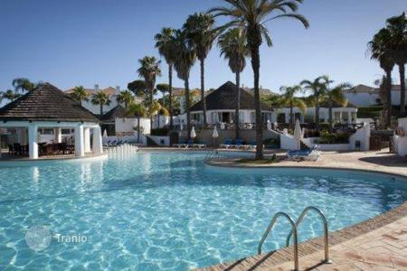 Property to rent in Faro. Apartment - Faro, Portugal