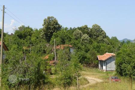 Residential for sale in Velchevo. Detached house – Velchevo, Lovech, Bulgaria
