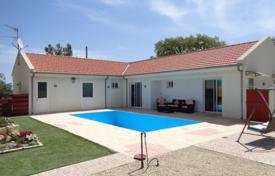 Property for sale in Kouka. Three Bedroom Detached House