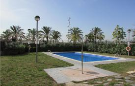 4 bedroom apartments by the sea for sale in Badalona. Apartment with a terrace in Badalona