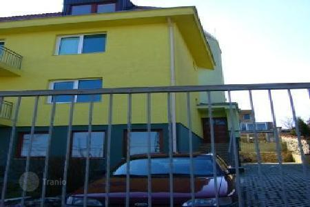 Coastal houses for sale in Varna. Villa – Varna, Bulgaria