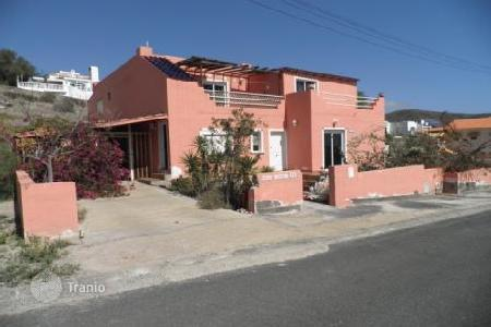4 bedroom houses for sale in Tuineje. Villa – Tuineje, Canary Islands, Spain