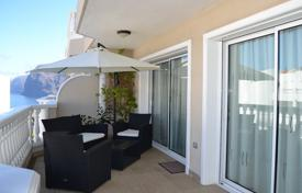 Residential for sale in Tamaimo. Apartment – Tamaimo, Canary Islands, Spain