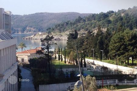 Residential for sale in Becici. Apartment – Becici, Budva, Montenegro