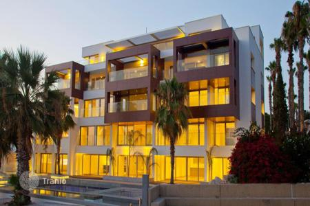 Luxury 2 bedroom apartments for sale in Cyprus. Luxury Two Bedroom Apartment