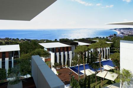 New homes for sale in Castell Platja d'Aro. New home – Castell Platja d'Aro, Catalonia, Spain