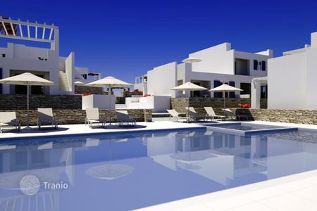 3 bedroom houses by the sea for sale in Chania. Detached house - Chania, Crete, Greece