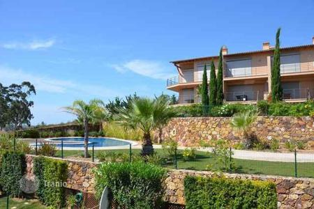 Coastal apartments for sale in Portugal. Apartment – Silves, Faro, Portugal