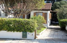Chalets for sale in Southern Europe. Chalet – Peyia, Paphos, Cyprus
