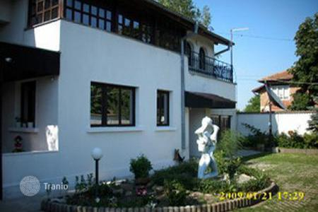 Property for sale in Dobrich. Townhome – Dobrich, Bulgaria