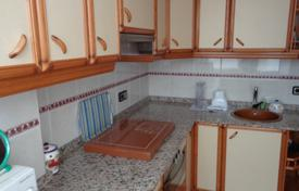 Foreclosed 4 bedroom apartments for sale in Costa Blanca. Apartment – Alicante, Valencia, Spain