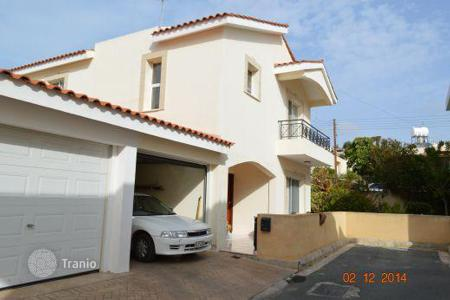 3 bedroom houses by the sea for sale in Universal. 3 Bedroom Detached End Villa — Monastraki, Universal — Deeds Available